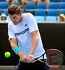 Young Americans coming of age at Australian Open-Image5