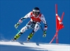Mayer beats Innerhofer, Feuz to win super-G in Kitzbuehel-Image1