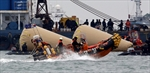 SKorea ferry toll hits 150 as search gets tougher-Image1