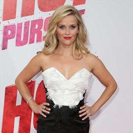 Reese Witherspoon can say sorry-Image1