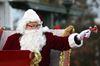 Schomberg Main Street Christmas