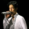 Prince's death 'investigated as possible overdose'-Image1