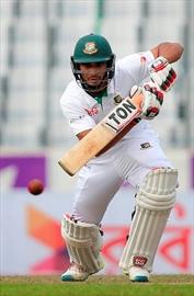 England claws back at tea against Bangladesh-Image1