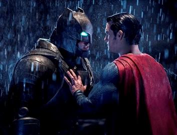 'Hillary's America,' 'Batman v Superman' top Razzies-Image1