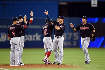 Salazar outduels Price in Jays' 4-2 loss-Image1