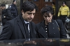 GHOMESHI AND HENEIN