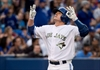 Blue Jays' Donaldson voted into all-star game-Image1
