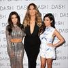 Khloé Kardashian's role model fear-Image1