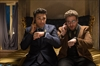 'The Interview' jeopardizes overseas movie villains-Image1