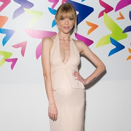 Jaime King: Taylor Swift will be an 'amazing' mother-Image1