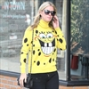 Nicky Hilton is 'too busy' to wed-Image1