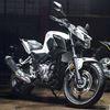 Honda CB300 a good machine for any level of rider
