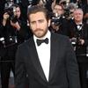 Anglophile Jake Gyllenhaal-Image1