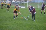 STM meets SJB in field hockey