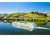 Cruises vs. river cruises