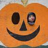 Knox Pumpkin Farm is a great spot for fall fun
