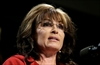Sarah Palin launches online subscription channel-Image1