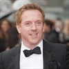 Damian Lewis likens OBE to being a prefect-Image1