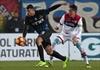 Atalanta beats Crotone 1-0 to move 4th in Serie A-Image1