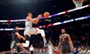 Record All-Star: Davis scores 52, West tops East 192-182-Image4