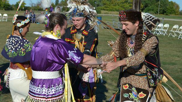 Indigenous Fest 4
