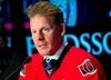 Daniel Alfredsson to get Canadian citizenship-Image1