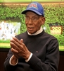 Chicago Cubs Hall of Famer Ernie Banks dies at 83-Image1