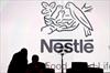 Nestle opposition based on misinformation:Minister-Image1