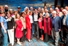 'Come From Away' creators on whirlwind week-Image2