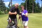 Golf tourney for Orillia shelter