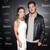 Audrina Patridge will marry Corey Bohan after giving birth-Image1