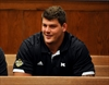Lewan makes plea deal in Michigan assault case-Image1