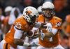 B.C. Lions looking for 60-minute effort-Image1