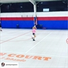 Jamie Lynn Spears' daughter enjoys 'first basketball practice' since ATV accident-Image1