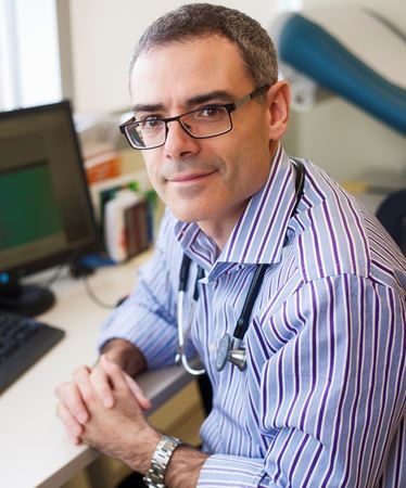 New Alliston clinic offers cardiac and imaging services