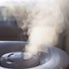Does your home need a humidifier? Here's how to know