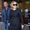Adele breaks US sales record-Image1