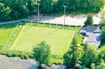 Midland and District Lawn Bowling Club