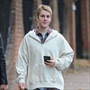 Justin Bieber being sued for hate crime-Image1