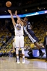 AP Source: Warriors star Stephen Curry to be named NBA MVP-Image1
