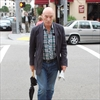 Sir Patrick Stewart thought he was circumcised-Image1