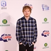 Ed Sheeran's family fitness plan-Image1