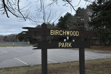 Birchwood Park
