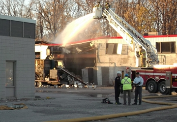 5 injured in blast at Sarnia, Ont. plant-Image1
