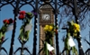 UK attacker's wife 'saddened and shocked'; security added-Image13