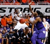 Brown scores 22 as Kansas St. tops Oklahoma St. 96-88-Image5