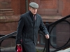 Final arguments expected in Oland hearing-Image1