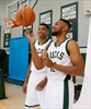 Bucks' busy week: Middleton out, Beasley in and camp begins-Image1