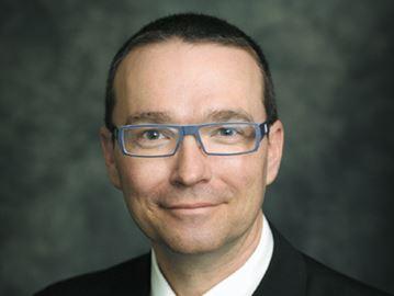 MP Barry Devolin
