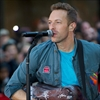 Gwyneth Paltrow sings on Coldplay break-up song-Image1